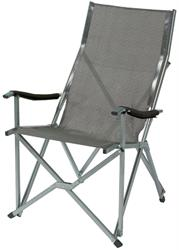 Coleman Krzesło kempingowe SUMMER SLING...