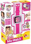 MIO WATCH BARBIE