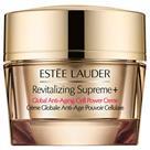 ESTEE LAUDER / Revitalizing Supreme Plus...