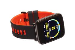 Garett Zegarek, Smartwatch Garett G32W...