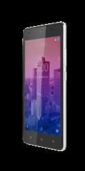 Smartfon Kruger&Matz FLOW 5 czarny