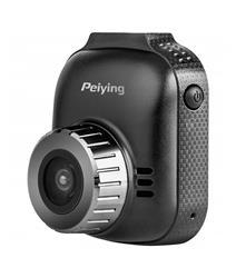 Rejestrator samochodowy Peiying Basic D100