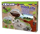 SES Mrówkarium - miasto owadów