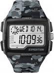 Zegarek Timex TW4B03000