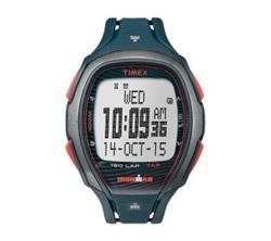 Zegarek Timex sport TW5M09700