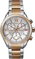 Timex City Miami chronograph
