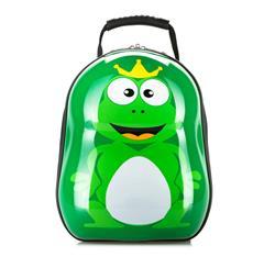Plecak dla dzieci 56-3-054-M żabcia