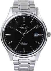 ATLANTIC Zegarek męski 60347.41.61