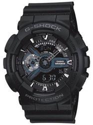 GA-110-1BER Zegarek sportowy