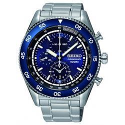 Zegarek męski Seiko SI SNDG55P1