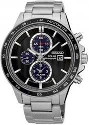 Zegarek męski Seiko SI SSC435P1