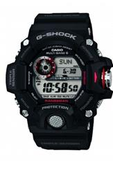Zegarek sportowy GW-9400-1ER