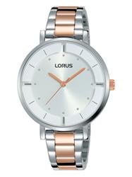 Zegarek damski Lorus RG241QX9