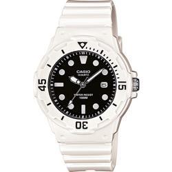 LRW-200H-1EVEF Zegarek sportowy