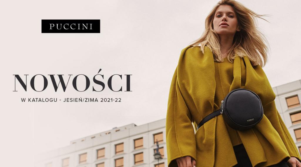Puccini_nowości