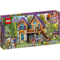 LEGO 41369 Lego  LEGO Friends - Dom Mii...
