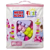 MEGA BLOKS DCH54 Mega Bloks Mega Bloks...