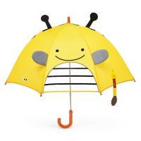 Parasolka Zoo Pszczoła