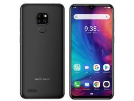 ULEFONE Note 7P 3/32GB Czarny