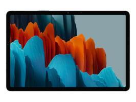 SAMSUNG Galaxy Tab S7 WiFi 6GB 128GB 11