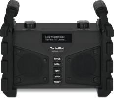 TECHNISAT DIGITRADIO 230 OD czarny