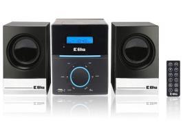 ELTRA NEPTUN USB MP3