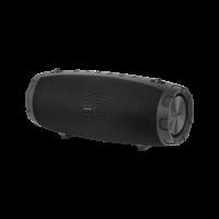 Przenośny głośnik Bluetooth Kruger&Matz...